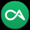 酷安��用商店appv11.4.2 官方最新版