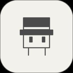 帽子先生大冒险v1.8 安卓版