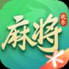 欢乐麻将全集v7.6.95 安卓版