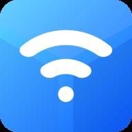 WiFi��盒appv1.1.0 安卓版