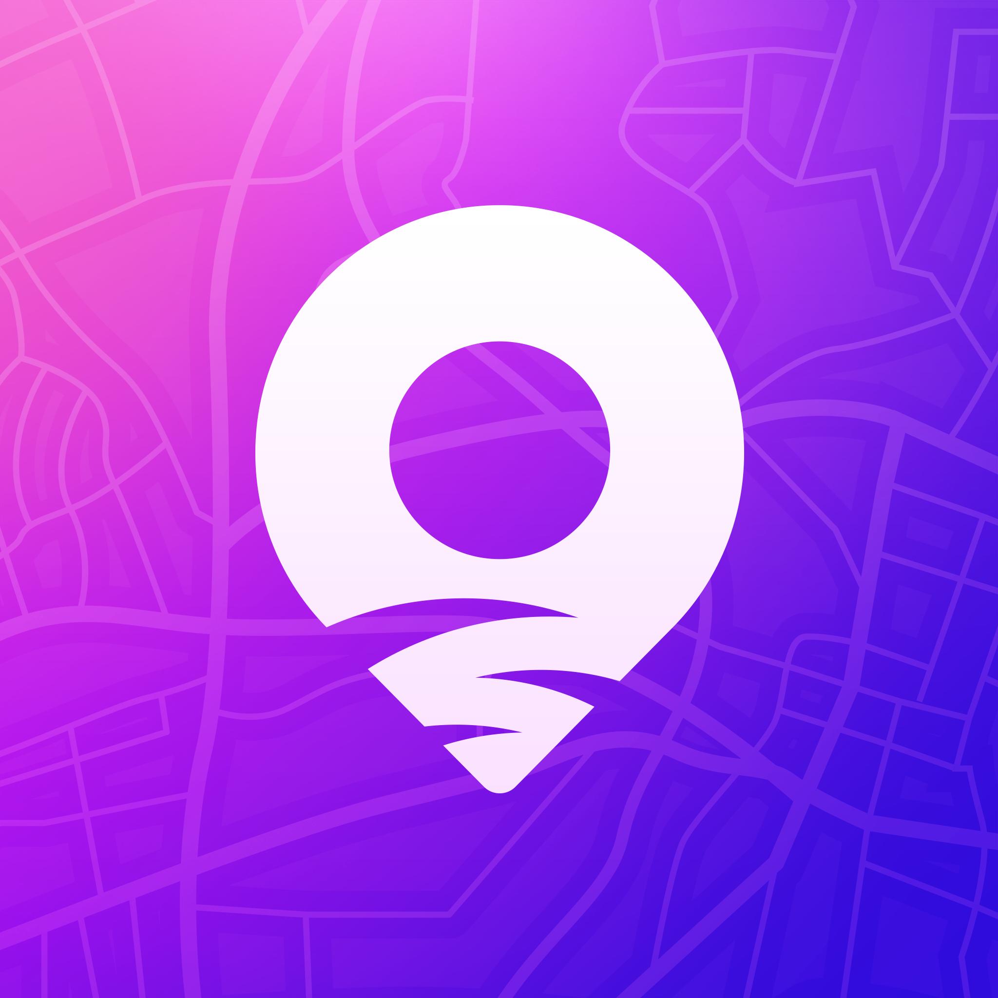 日出世界街景appv1.0.1 安卓版