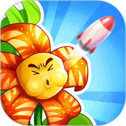 植物大�鸾┦�防�lv1.7.2 安卓版