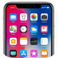 iphone模拟器版本大全