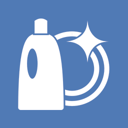 远硕洗衣宝appv1.6.8 手机版