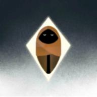 Reluminev0.2 最新版