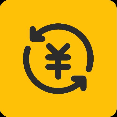 懒鱼记账appv1.0.1 安卓版