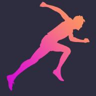 运动天天计步appv1.0.2 安卓版