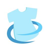 e洁洗衣appv2.2.5 最新版