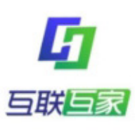 互联互家appv1.0.6 安卓版