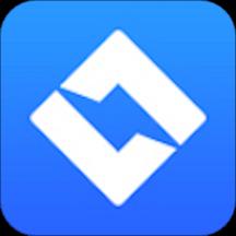 喔�D�W��ios版v5.0.4 iphone/iPad版