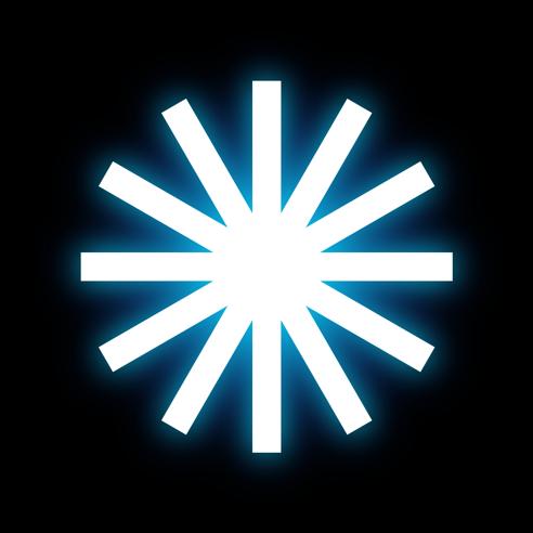 NeuralCam苹果版下载v4.0.3 iPhone版