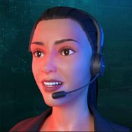 911女性调度员v1 安卓版
