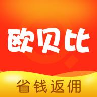 欧贝比appv1.12.0 安卓版