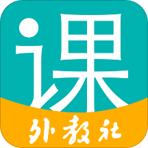 WE Learn随行课堂app苹果版v5.0.1 最新版