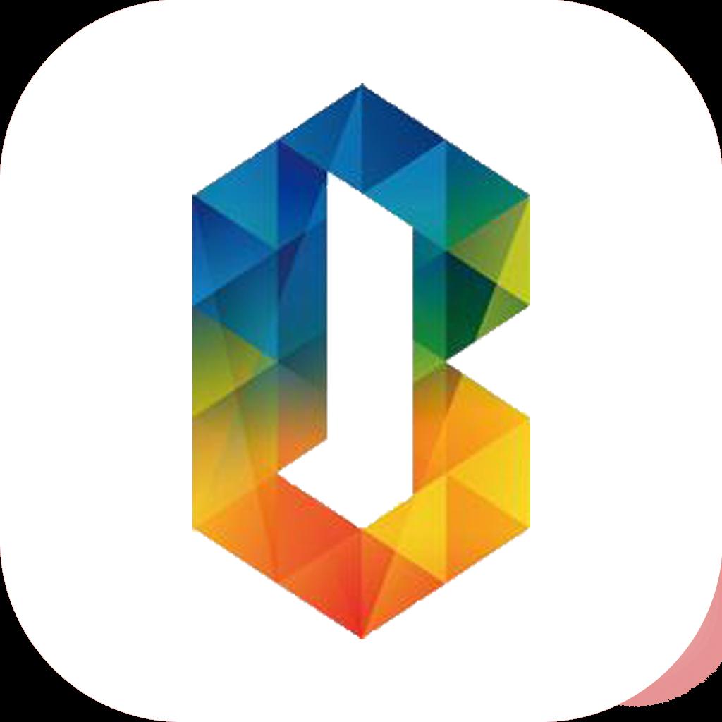魅力北��appv1.1.3 最新版