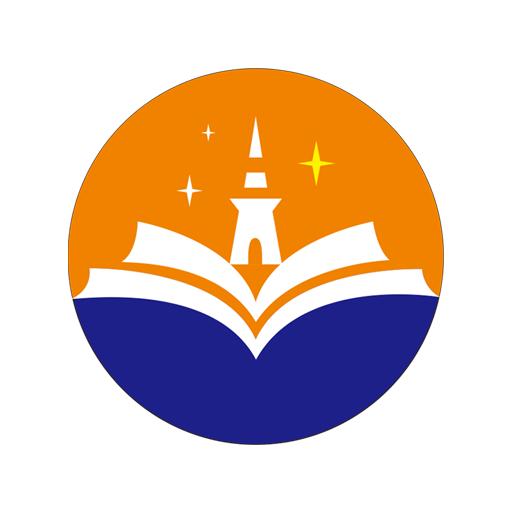 明萌教育v2.4.5 最新版