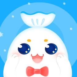 蜜糖语音v1.1.0 最新版
