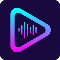 全能快看播放器appv1.2 安卓版