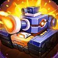 迷你坦克���v1.0.3 最新版