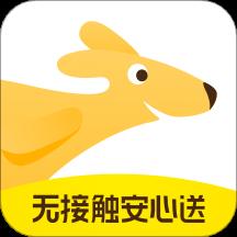 美�F外�uv7.68.2 安卓版
