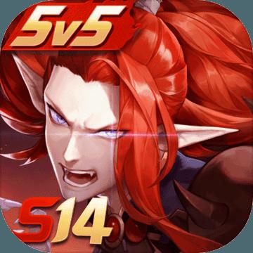 决战平安京v1.87.0 最新版