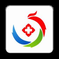 健康泰州app官方下载苹果版v2.2.6 iPhone版