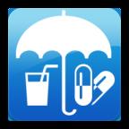 药安食美苹果版v1.4 最新版