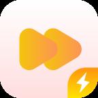 唐唐视频极速版v4.3.4.7.2 红包版