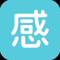 院感助手appv5.1.1 最新版