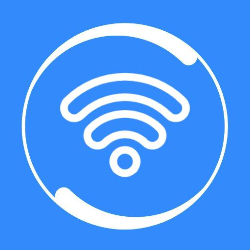 轻域助手appv1.3 安卓版