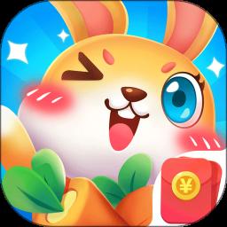 兔兔游戏v0.2.0.0 红包版