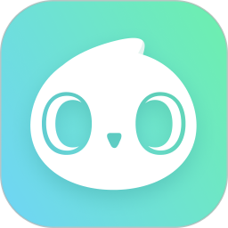 Faceu激萌�件v5.9.8 安卓版