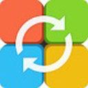 360系统重装大师win10下载-360系统重装大师v6.0.0.1160 官方最新版