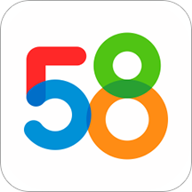 58同城ios版v10.21.1 官方版