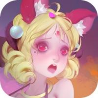 妖�_英雄�魇钟�iOS版v1.0.4 官方版