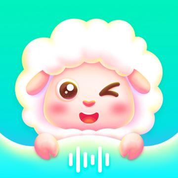 清音语音appv1.0.0 安卓版