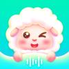 清音语音app