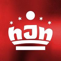 汉爵促销宝appv1.6.1 安卓版