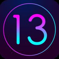 iphone13桌面模拟器v5.4.6 安卓版