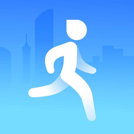 天天走路赚钱appv1.0.0 最新版