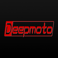 Deepmoto���xapp