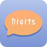 Hello Digitsv1.0.1 官方版