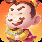 火火斗地主游戏v1.0.2 官方正版