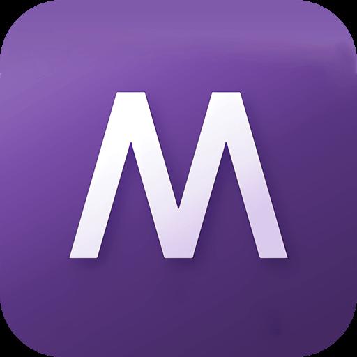 亚美app(记事本)