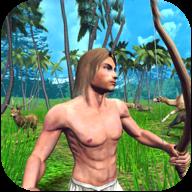 猎鹿弓箭手最新版v1.0 安卓版