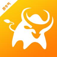 拼牛��v1.0.8 最新版