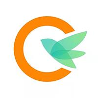 ZHI CHUN appv1.3 安卓版