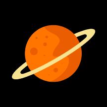 美�⌒乔�appv1.1 最新版