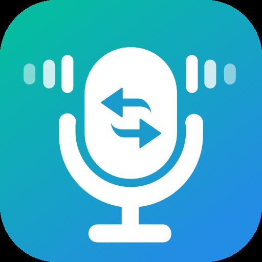 录音语音备忘录appv1.2.0 最新版