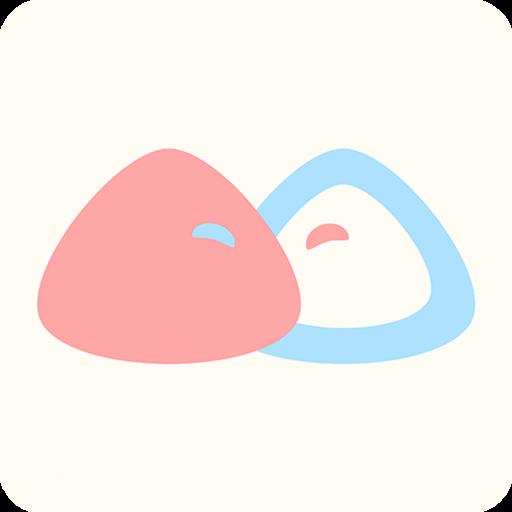 游觅(交友软件)v3.0.5 安卓版